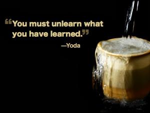 quotes yoda 1920x1080 yoda quotes as wallpapers yoda quotes quotes ...