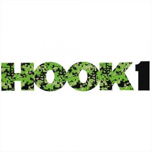 KFG-HOOK1-DIGITAL-CAMO-GREEN-HOOK1-LOGO-LARGE_large.jpg?v=1410475811