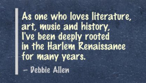 As one who loves literature Art,Music and History ~ Art Quote