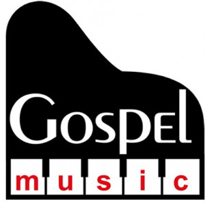 National & Independent Gospel Music Association