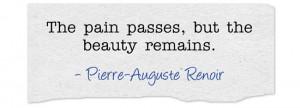 pierre-auguste-renoir-quotes-01.jpg