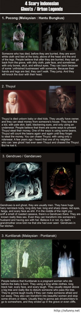 Funny Quotes Scary Ghost 600 X 800 52 Kb Jpeg