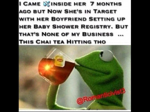 re funny kermit the frog memes by nobody 2 13pm on jul 13 2014 lol