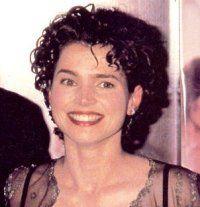 Movie Sabrina Julia Ormond | Julia Ormond Sabrina Quotes More