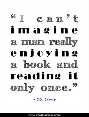 264249-Literary+quotes+about+reading+.jpg
