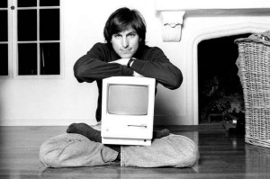 The Top 3 Habits That Made Steve Jobs Successful