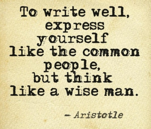 quotes think like a man quotes how to think like a man boss quote 6
