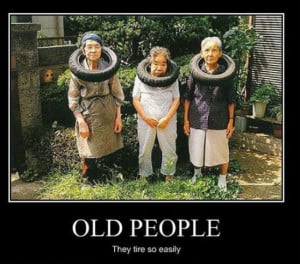 old people 4796