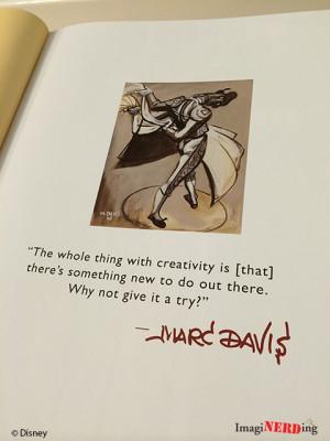 marc-davis-quote