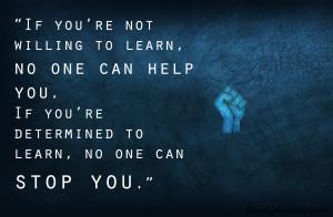EmilysQuotes.Com-learn-knowledge-teaching-wisdom-inspirational.jpg
