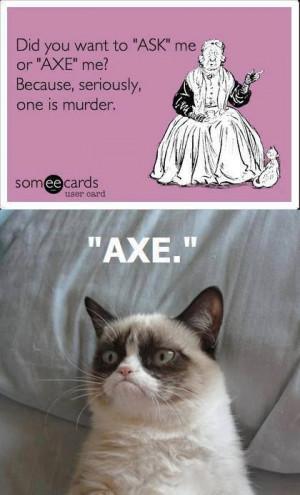 Sarcasm humor, funny sarcastic quotes, hilarious sarcasm, funny ...
