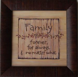 Family-Forever-Always-Matter-KAF-KT099.jpg