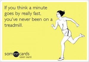 Funny Workout Quotes Pinterest Funny workout quotes pinterest