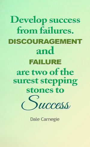Famous Facebook Quotes And Sayings ~ Shinzoo Quotes - Famous Quotes ...
