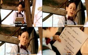 alfalfa, cute, funny, little rascals, love