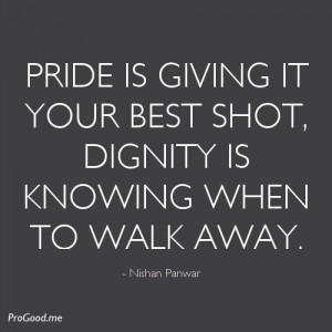 Nishan-Panwar-Pride-Is-Giving-It-Your-best-Shot-300x300.jpeg