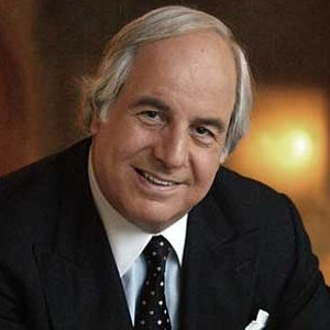 Frank W. Abagnale Quotes