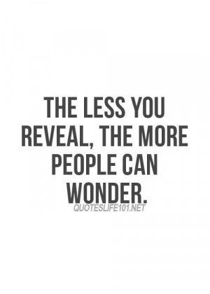 ... Quotes, Quotes Life 101, Mysteries Quotes, Pictures Quotes, Identity