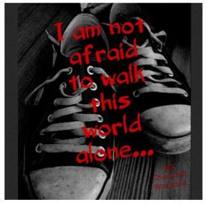 music #MCR #mychemicalromance #lyrics #song