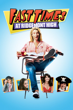fast-times-at-ridgemont-high-poster.jpg