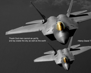 Military Wallpaper Quotes Military quote