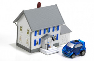 Allstate's Esurance Hopes Bundling Auto, Home Coverages Will ...