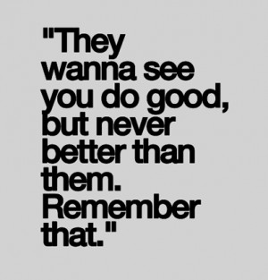 Do Good Inspirational Picture Quotes