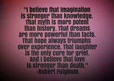 Breathtaking Quotes