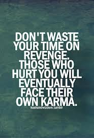Quotes about Revenge|Revenge Quote|Vengeance|Success is the Best ...