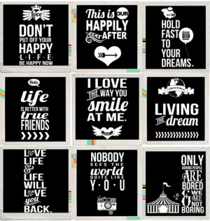 Quotes About Best Instagram