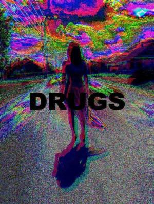 acid drug trip