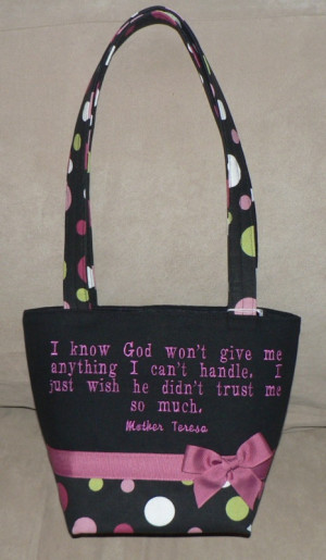 inspirational purses - Google Search