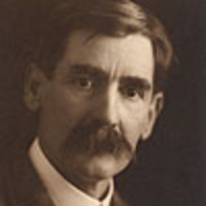 Henry Lawson Pictures