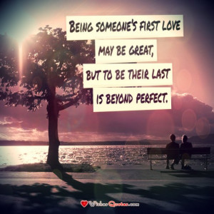 to-be-their-last-love-is-beyond-perfect-520x520.jpg