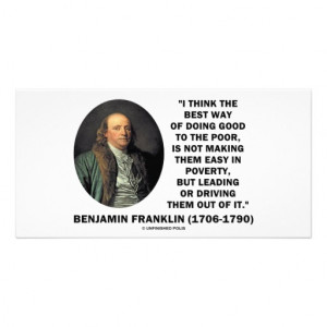 of quotes attributed to the best ben franklin i am for ben franklin ...