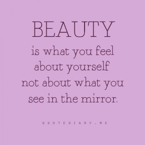 Am Beautiful No Matter What They Say Quotes Beauty. picture source