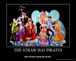 The Best One Piece Memes on The Internet