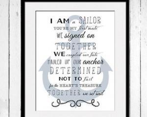 nautical sayings nautical sayings nautical sayings nautical sayings