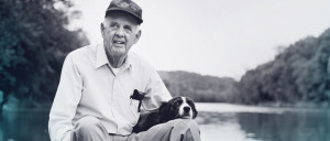 12 Wendell Berry Quotes That Will Give You a Fresh Perspective ...