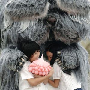 54986efc9aecf_-_ec-jan-2014-murakami-monsters-07-hugging-children ...