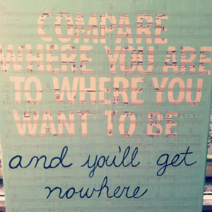 Uncharted Sara Bareilles Quote