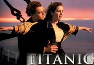 titanic quotes home tv movie quotes titanic quotes