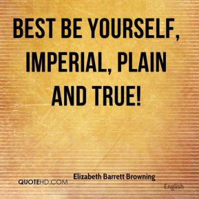 Showing Gallery For Elizabeth Barrett Browning Quotes