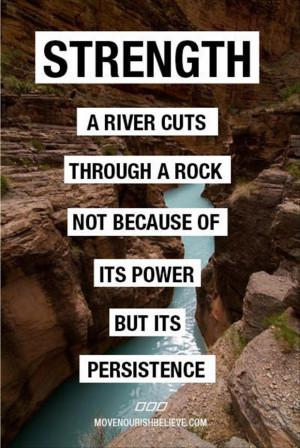 Inspirational Quotes – 25 Pics
