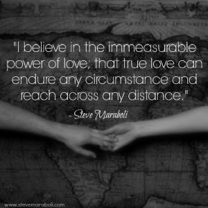 Quotes About Soul Mates
