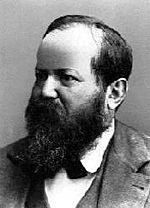 Wilhelm Steinitz.jpg