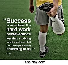 soccer quote soccer quotes football quotes motivational soccer quotes ...