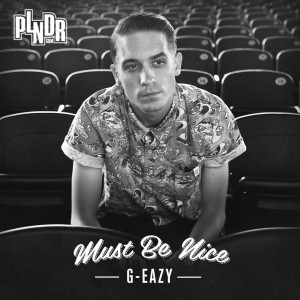 Eazy – Must Be Nice [Album Download]