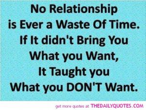 relationship break up quotes relationship break up quotes relationship ...