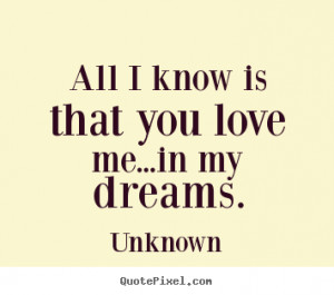 ... more love quotes life quotes motivational quotes friendship quotes